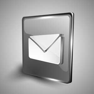 message-symbol-icon-300